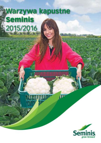 Seminis_Cauliflower_Kapustne_katalog2015-Thumbnail