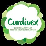 Curdivex logo